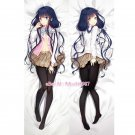 Masamune-kun no Revenge Dakimakura Aki Adagaki Anime Girl Body Pillow Cover Case