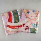 original Love Live Dakimakura Ayase Eli Anime Hugging Body Pillow Case Cover