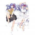 Fate/Grand Order Anime Dakimakura Sakura Matou Hugging Body Pillow Case Cover