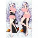 アズールレーン Azur Lane Dakimakura Prinz Eugen Anime Hugging Body Pillow Case Covers