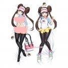 Pokemon Go Pocket Monsters Dakimakura Anime Girl Hugging Body Pillow Case Covers