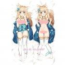アズールレーン Azur Lane Dakimakura Niizuki Anime Girl Hugging Body Pillow Case Cover