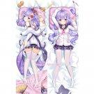 アズールレーン Azur Lane Unicorn Dakimakura Anime Girl Hugging Body Pillow Cases Cover