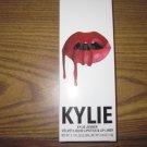 Kylie Jenner Lip Kit-Dazzle