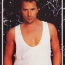 Don Johnson Miami Vice 1986  TV Show Poster
