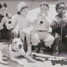 The Little Rascals 1994  Poster 23x35