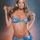 Susan Anton 1977 Poster 20x28