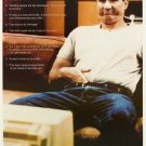Married With Children Al Bundy Poster 24x36