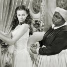 Gone With The Wind Vivien Leigh Hattie McDaniel  8x10 Glossy Photo