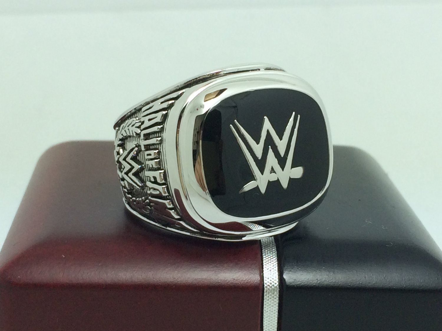 Wwe Finger Ring For Sale