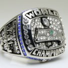 Promation sale 2013 Seattle Seahawks XLVIII super bowl Championship Ring 11 Size