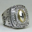 2014 2015 Ohio State Buckeyes National Championship Ring 8-14 size choose