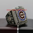 2016 Chicago Cubs NL National League world championship ring 9 Size FOR Kris Bryant