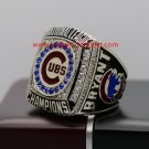 2016 Chicago Cubs NL National League world championship ring 14 Size FOR Kris Bryant