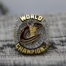 On sale 2016 Cleveland Cavaliers basketball championship ring 11 Size for JAMES 23#