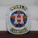 Sale!! Houston Astros 2017 Championship Ring World Series NEW DESIGN FOR SPRINGER 14S