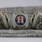 SALE! Houston Astros 2017 Championship Ring World Series NEW DESIGN FOR ALTUVE 12S