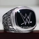 2018 WWE Hall of Fame Ring World Title Championship Wrestling Entertainment 8-14S nice wooden box