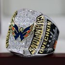 SALE NHL 2017 2018 washington capitals stanley cup championship ring 9S for Ovechkin #8