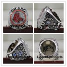 On sale 2018 Boston Red Sox world series Championship Ring 7 Size for MVP Steve Pearce 25#