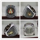 2018 Atlanta United FC MLS Cup championship RING 8-14 size