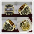 2018 Indianapolis Indy 500 102nd Running Motor Cup Championship Ring 8-14S choose