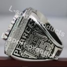 On sale Custom name&no for 2018 Boston Red Sox world series Championship Ring 8-14S