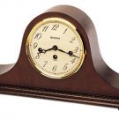 Bulova Dorchester Mantel Clock B1814