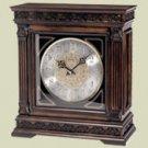 Bulova Chambord Mantel Clock - B1927
