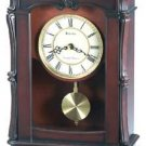 Bulova Abbeville Mantel Clock - B1909