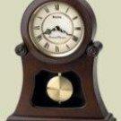 Bulova Newington II Mantel Clock B1926