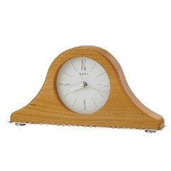 Bulova B2132 Dunsford Mantel Clock