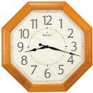 """Bulova Abberley 32"""" Clock C4283"""