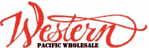 Western Pacific Wholesale