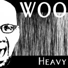 HEAVY - CD