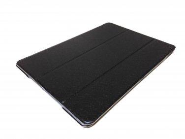Advenplus iPad Air 2 Smartcase
