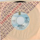 Don Henley - I Can't Stand Still 45 RPM RECORD