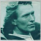 Steve Winwood - Valerie 45 RPM Record + PICTURE SLEEVE