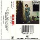 Billy Joel 52nd Street AUDIO CASSETTE