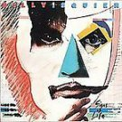 Signs of Life by Billy Squier (CD, Jan-2008, American Beat Records)