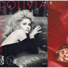 Olivia Newton-John - Soul Kiss AUDIO CASSETTE