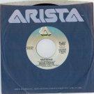 Dionne Warwick - Heartbreaker 45 RPM RECORD