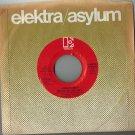 Eddie Rabbitt - Drivin' My Life Away 45 RPM RECORD