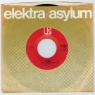 Queen - Body Language 45 RPM RECORD