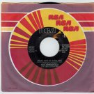 Rick Springfield - What Kind Of Fool Am I 45 RPM RECORD