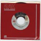 Company B - Fascinated 45 RPM RECORD