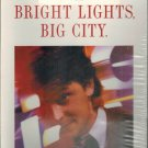 Bright Lights, Big City CD & LONGBOX Original Soundtrack