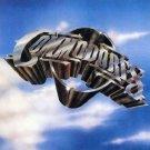 Commodores - Commodores LP Vinyl Record Motown