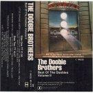 Doobie Brothers - Best Of The Doobies Volume II AUDIO Cassette Volume 2