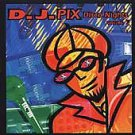 Disco Nights, Vol. 7: DJ Pix by Various Artists CD Apr-1995, Rebound Records